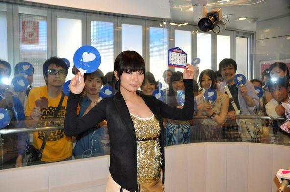 椎名林檎が6月14日(土)、TOKYO FM渋谷スペイン坂スタジオから公開生放送の番組に出演 (okmusic UP's)