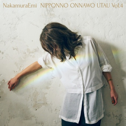 LP『NIPPONNO ONNAWO UTAU Vol.4』 (okmusic UP's)