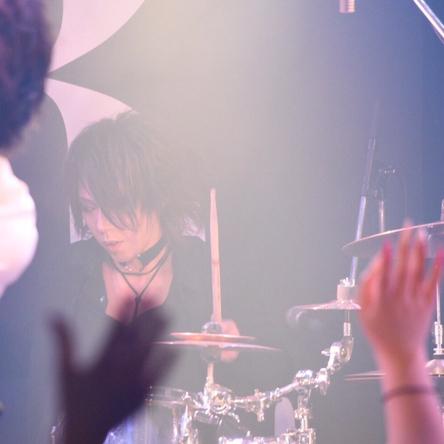 GreeΣ、始動ライブは大盛況にて終了!3月1日より配布開始の1st Single「GreeM」は早くも配布終了店続出…!! (okmusic UP's)