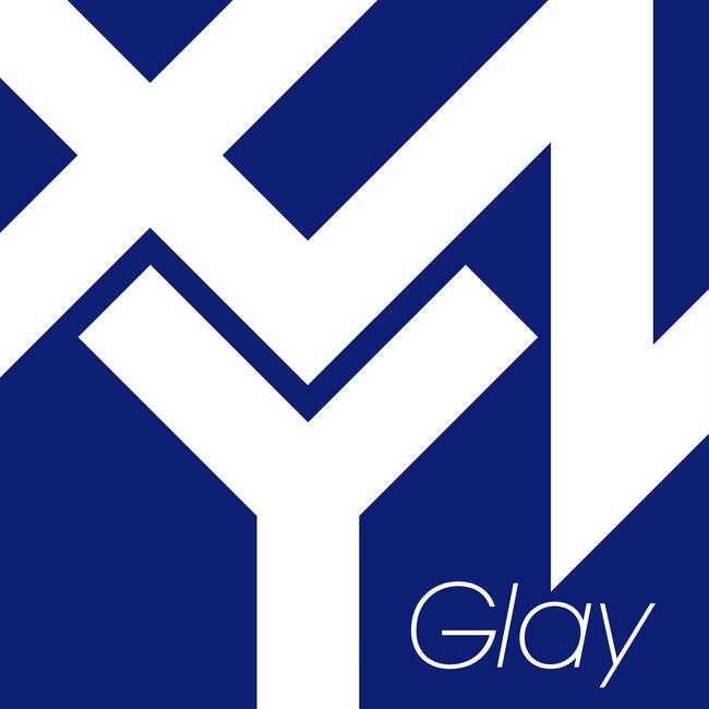 配信楽曲「XYZ」