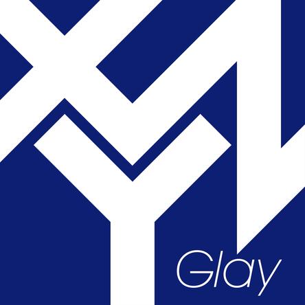 配信楽曲「XYZ」 (okmusic UP\'s)