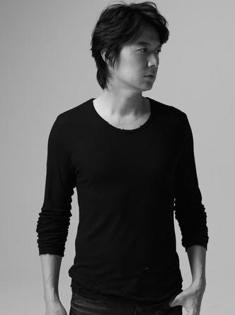 福山雅治 (okmusic UP's)
