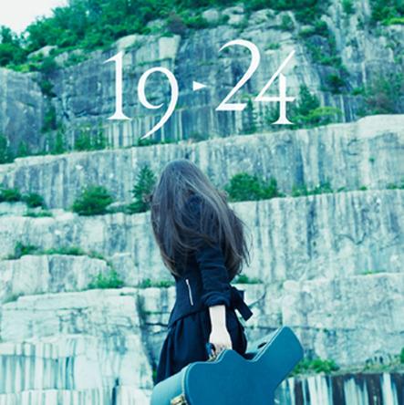 アルバム『シングルコレクション19-24』 【初回限定盤】 (okmusic UP's)