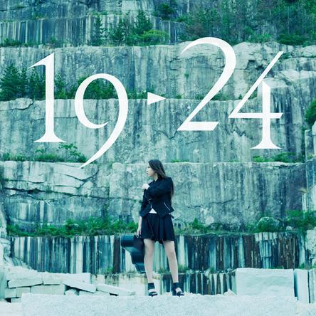 アルバム『シングルコレクション19-24』 【通常盤】 (okmusic UP's)