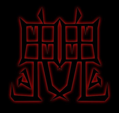 幻鬼 ロゴ (okmusic UP's)