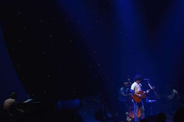6月19日@大阪フェスティバルホール (okmusic UP's)