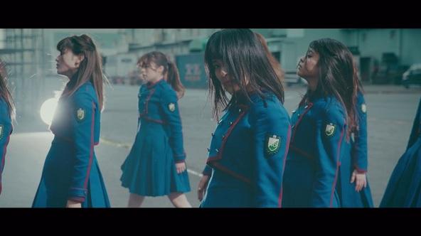 シングル「不協和音」MV (okmusic UP's)