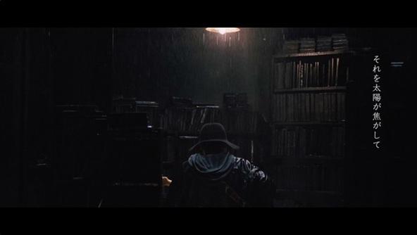「つじつま合わせに生まれた僕等 (2017)」MV キャプチャ (okmusic UP's)