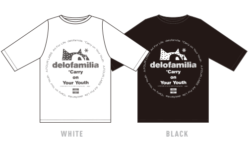 delofamilia (okmusic UP's)