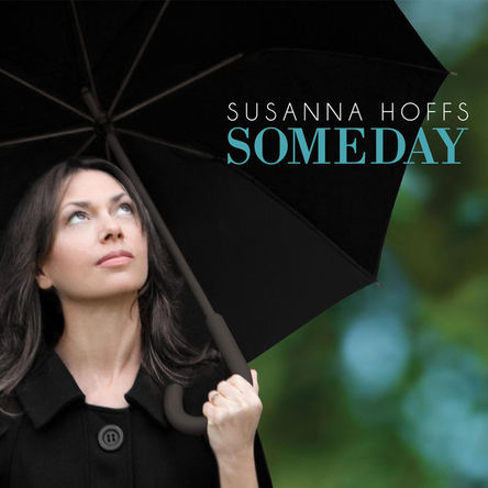 『Someday』('12)/Susanna Hoffs (okmusic UP\'s)