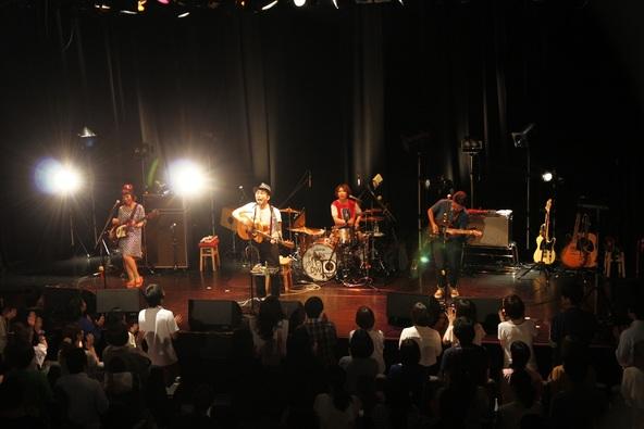 全国TOUR「スマイル大作戦!」東京公演 (okmusic UP\'s)