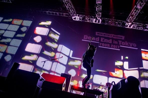 4月1日@マリンメッセ福岡 (okmusic UP's)