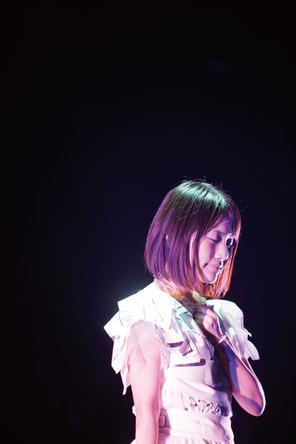 6月22日(日)@赤坂BLITZ (okmusic UP's)
