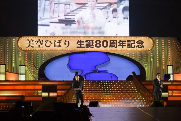 4月5日@東京ドーム(GENERATIONS from EXILE TRIBE) (okmusic UP's)