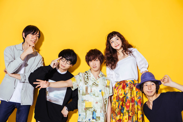 Czecho No Republic (okmusic UP's)