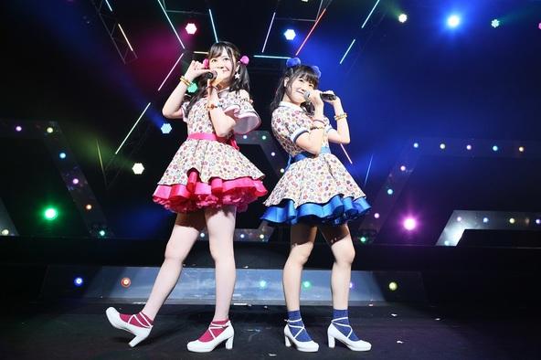 4月7日(金)@香川県・サンポート高松大ホール (okmusic UP's)