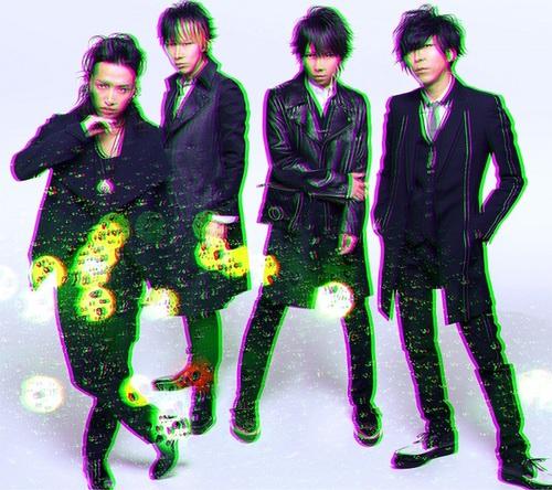 シングル「バタフライエフェクト」【初回生産限定盤A】(CD+DVD) (okmusic UP's)