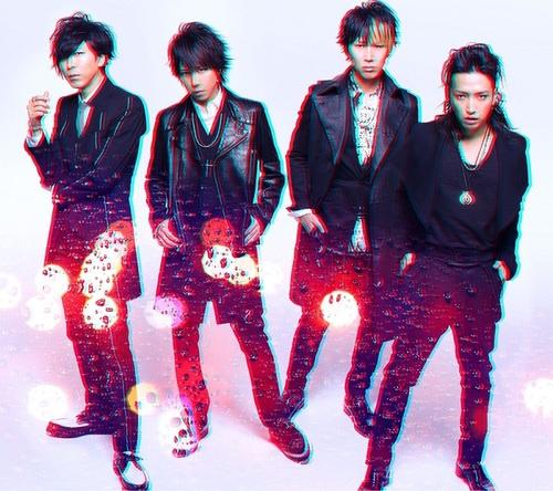 シングル「バタフライエフェクト」【初回生産限定盤B】(CD+DVD) (okmusic UP's)