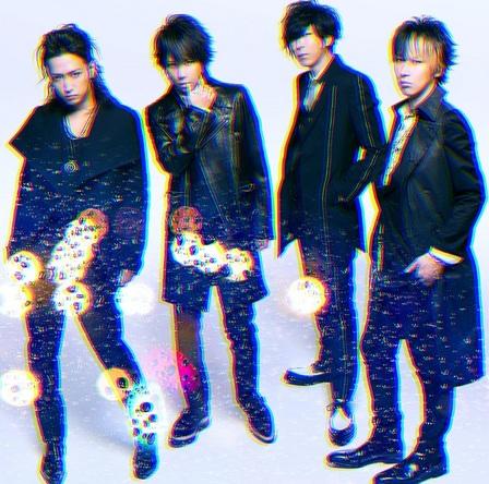 シングル「バタフライエフェクト」【通常盤】(CDのみ) (okmusic UP's)