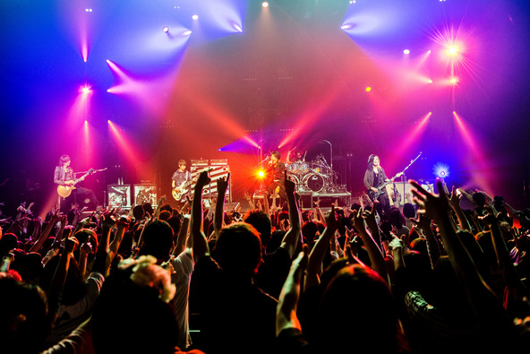 4月14日(金)@島根・芸術文化センター「グラントワ」 (okmusic UP's)