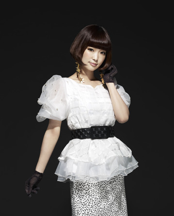 Yun*chi (okmusic UP's)