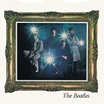The Beatles/Strawberry Fields Forever / Penny Lane (okmusic UP\'s)