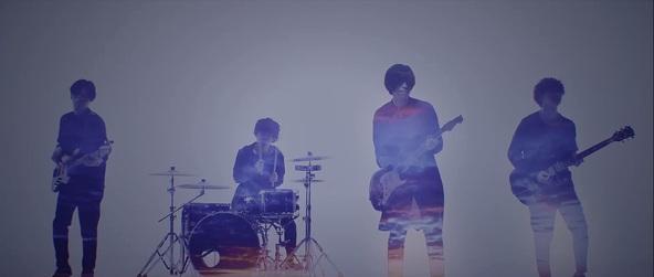 「Prism」MV キャプチャ (okmusic UP's)