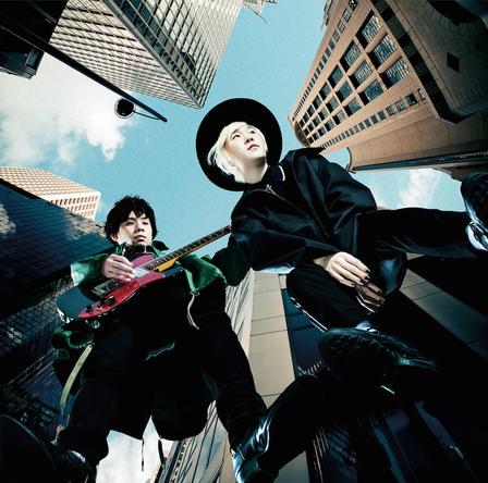 シングル「街」【通常盤】(CD) (okmusic UP's)