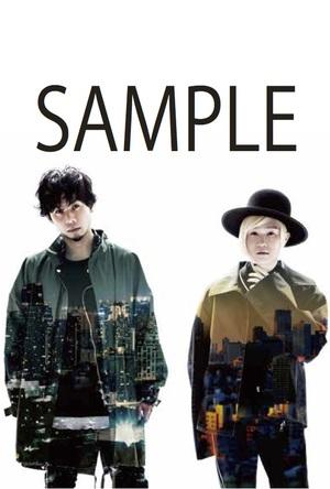 先着予約購入特典(【初回限定盤】ポストカードA) (okmusic UP's)