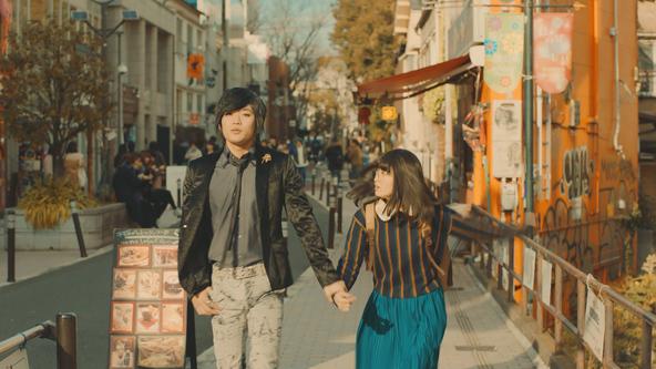 テレビドラマ『今夜もLL(LIVE&LOVE)』エピソード(1) 劇中写真 (okmusic UP's)