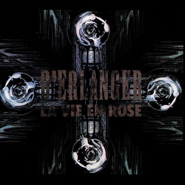 D'ERLANGERの起点であり、バンドのスタイルが分かりやすく提示された初期作『LA VIE EN ROSE』