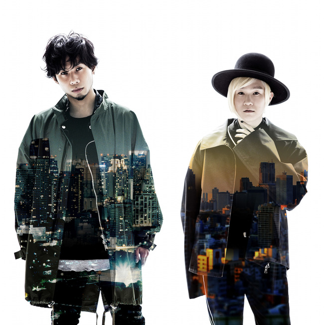 吉田山田、今年もアーティスト展『吉田山田展』開催決定&「街」がTBSの新番組エンディングテーマに!