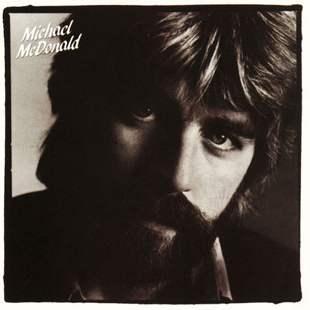 『If That\'s What It Takes』('82)/Michael McDonald (okmusic UP\'s)