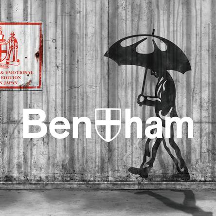 シングル「激しい雨/ファンファーレ」【通常盤】(CD) (okmusic UP's)