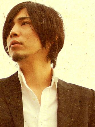 カタオカセブン (okmusic UP's)