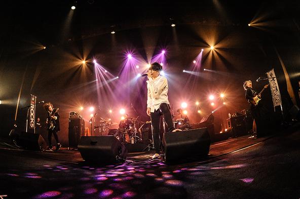 4月22日・4月23日@群馬音楽センター (okmusic UP's)