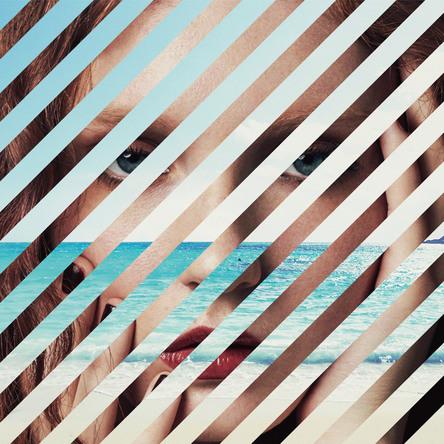 シングル「SKY's the limit/つきとさなぎ」 (okmusic UP's)