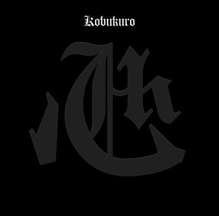 シングル「心」【初回限定盤】(CD+DVD) (okmusic UP's)