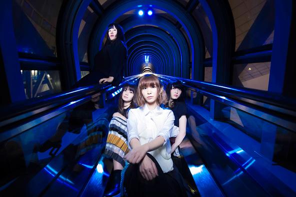 ねごと (okmusic UP's)
