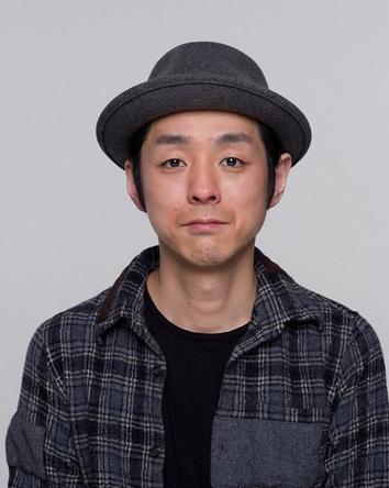 宮藤官九郎 (okmusic UP's)