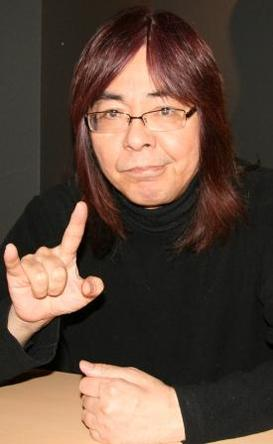 キャプテン和田 (okmusic UP's)
