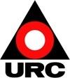 URCロゴ