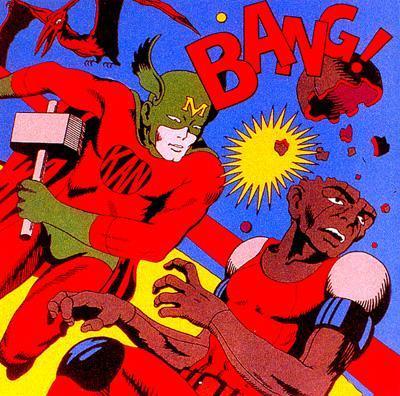 アルバム『BANG!』/三上寛 (okmusic UP's)
