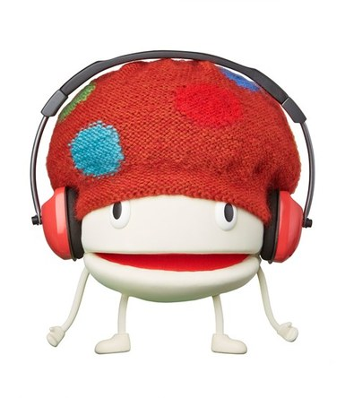 DJダケ (okmusic UP's)