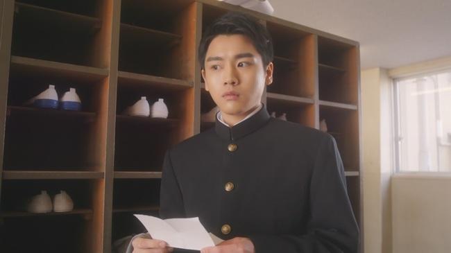 GReeeeNの男子目線片想いソング、MVにはNHK朝ドラ『ひよっこ』のあの俳優が出演