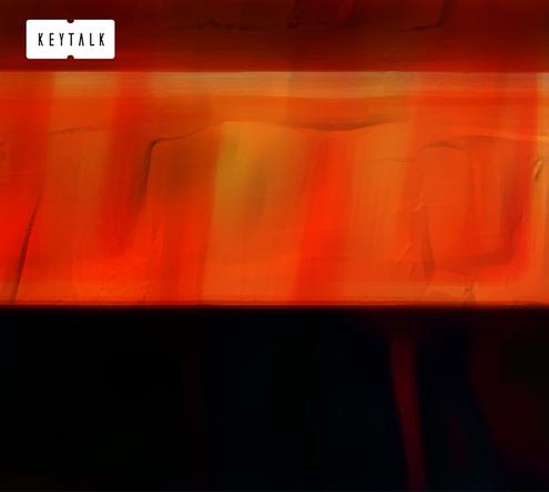 シングル「黄昏シンフォニー」 (okmusic UP's)
