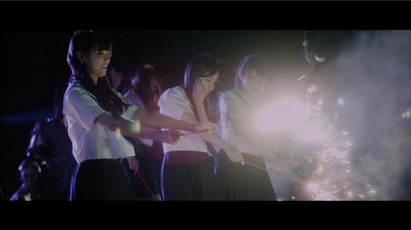 「無口なライオン」MV (okmusic UP's)