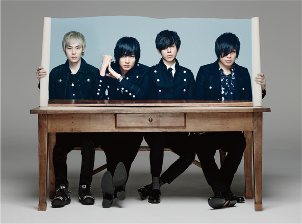 flumpool (okmusic UP's)