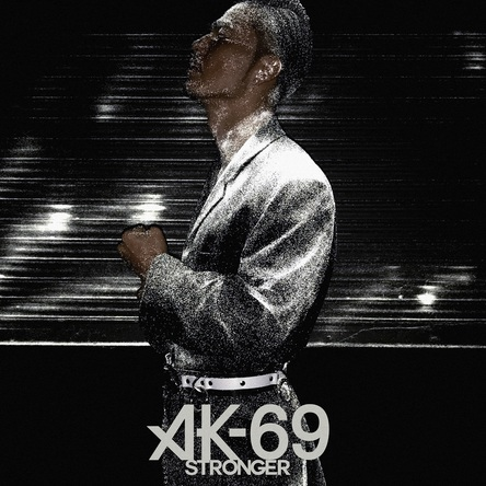 AK-69 (okmusic UP\'s)