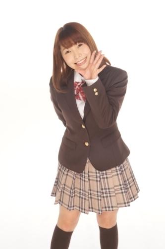 「ラブライブ!」高坂穂乃果役などで知られる声優・新田恵海がアーティストデビュー